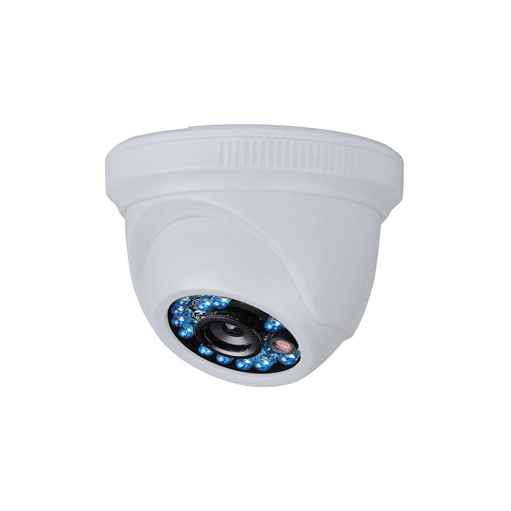 Lampada Filamento OPALE Goccia - 14W 3000K E27 DIMMERABILE