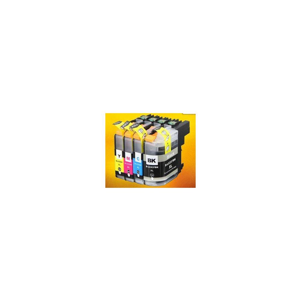 Lampada Filamento OPALE Goccia - 14W 4000K E27 DIMMERABILE