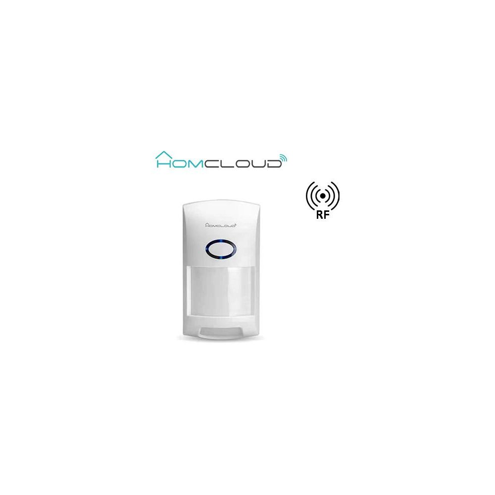 Striscia LED 5m IP65 5050 24V - 12W/m 60led/m 3000K