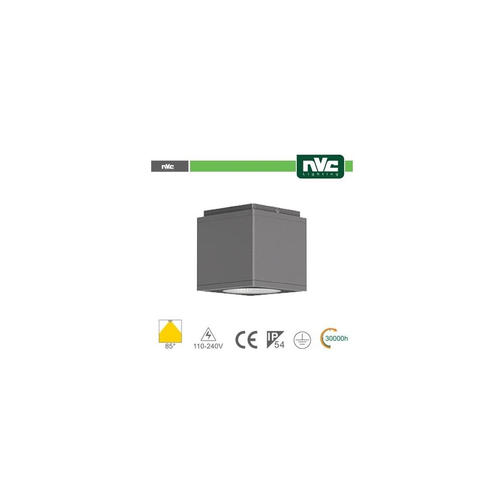 Clear 62mmX15.24m Compa Brother P-Touch QL1000,1050,1060,820