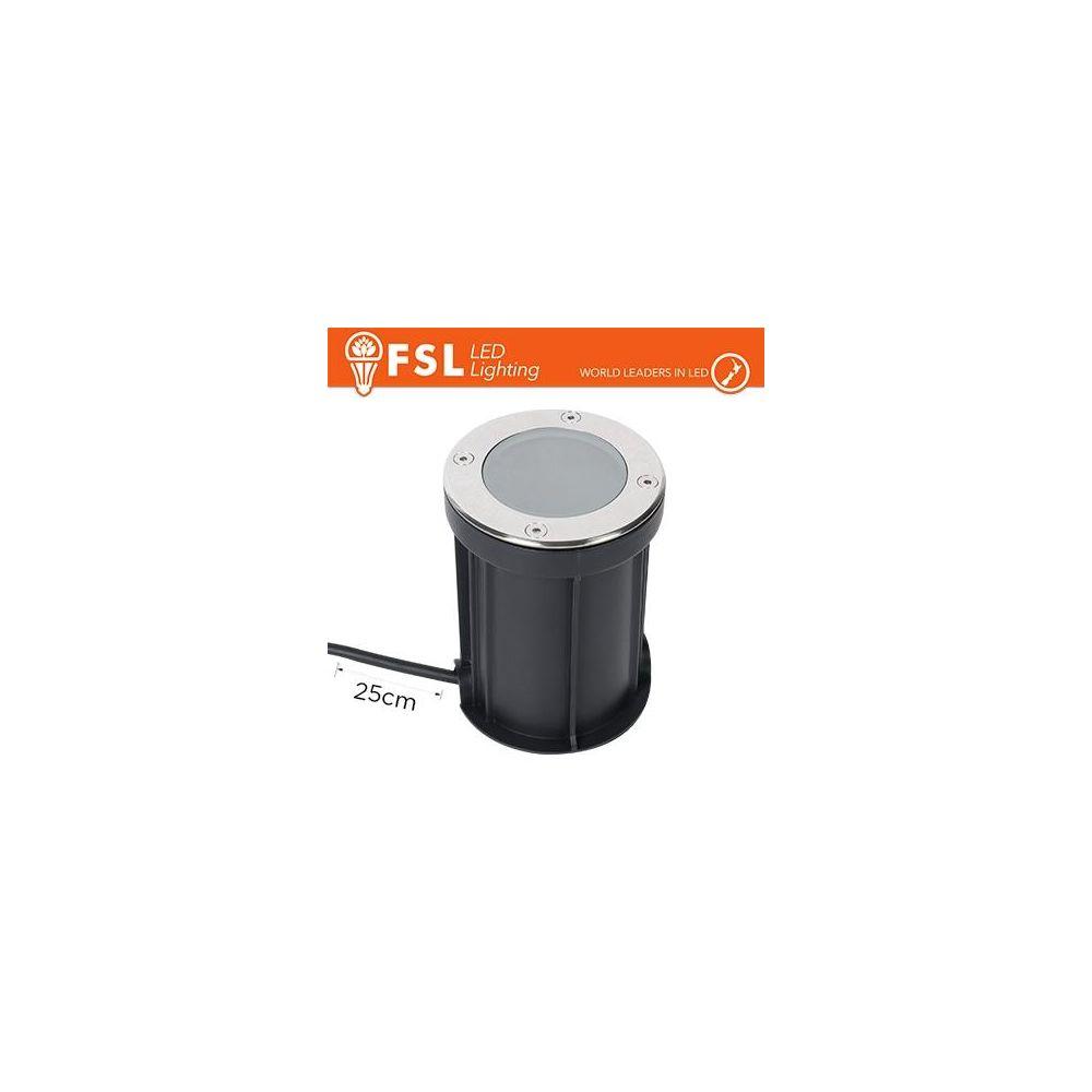 MFC-J4340DW Stampante multifunzione inkjet wireless
